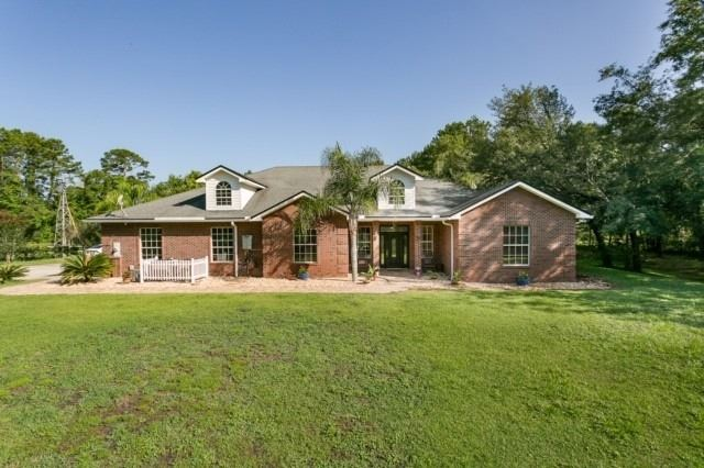2517 Russell Rd, Florida Usa Z4555133