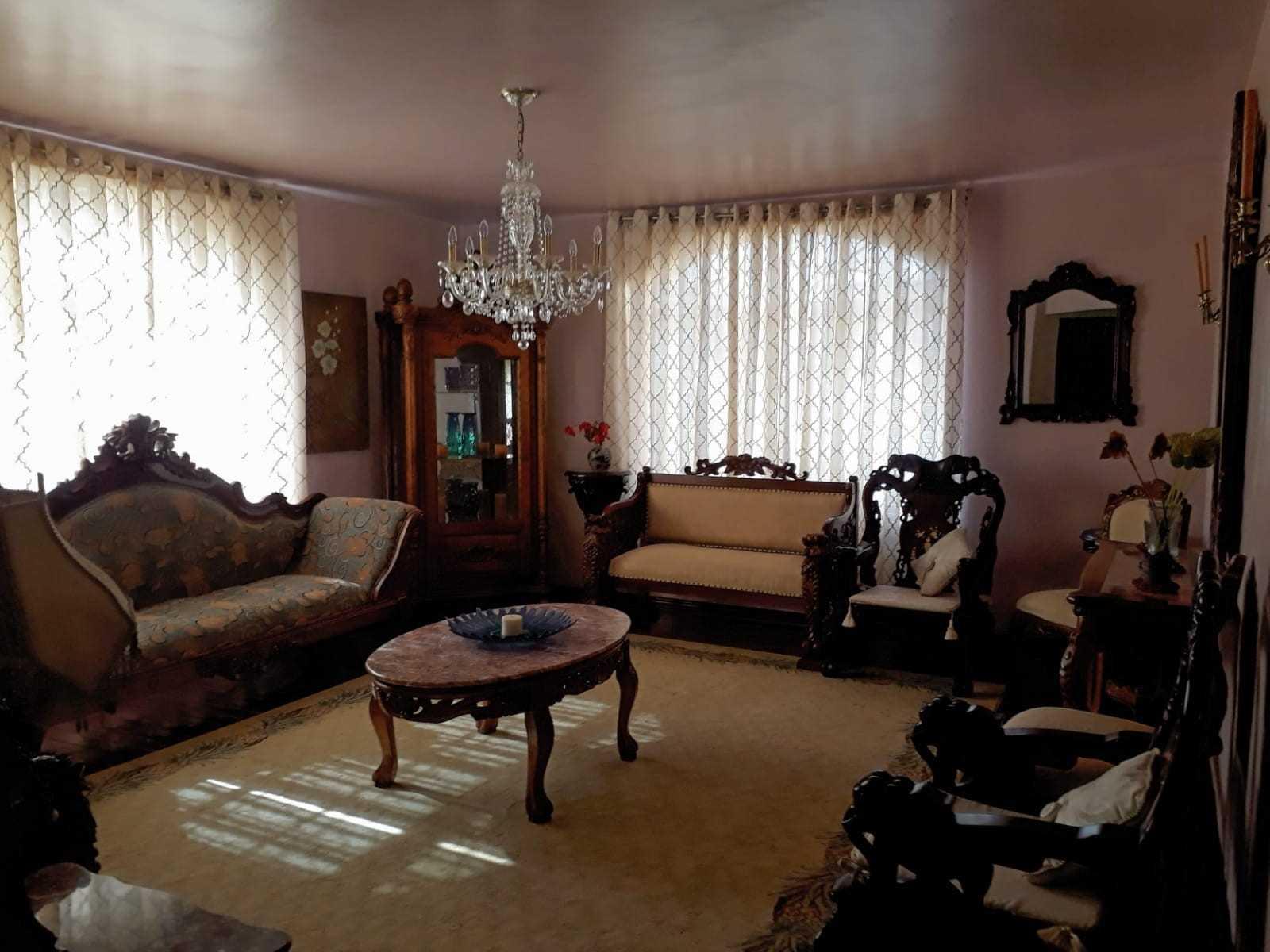 Lot C1A Pleasant Hall Hts, Barbados Z4604398