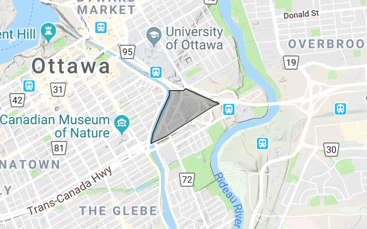 4408 - Ottawa East
