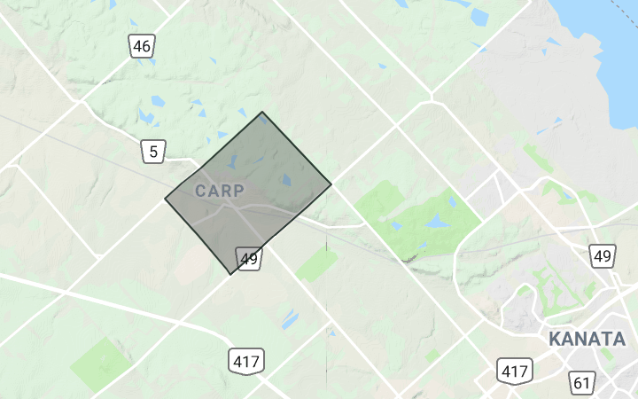 9101 - Carp