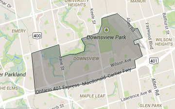 Downsview-Roding-CFB